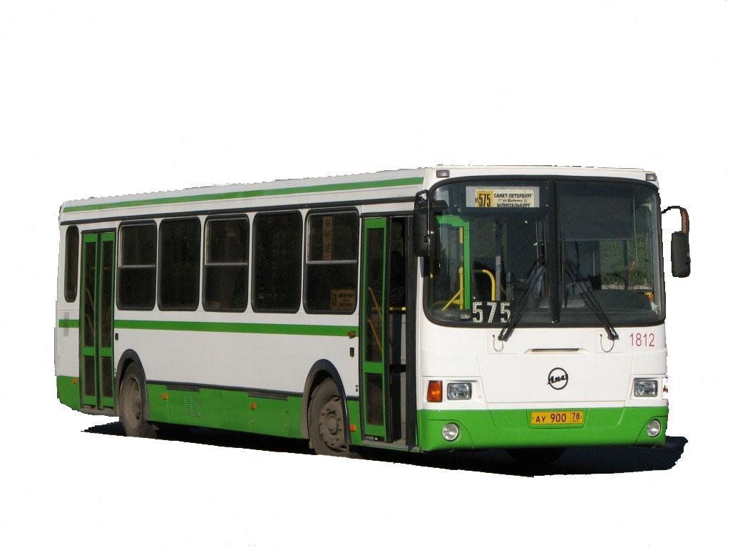 Фото как сделать автобус лиаз