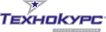 ООО Технокурс г. Киров - дилер ООО ЯЗТО-Авто